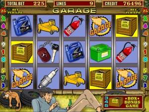 казино онлайн бесплатно и без регистрации рулетка