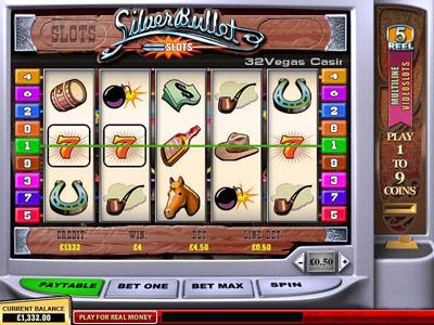 играть в онлайн рулетка бесплатно